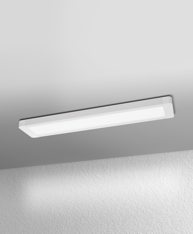 LED Office Line 600mm 25W 840
