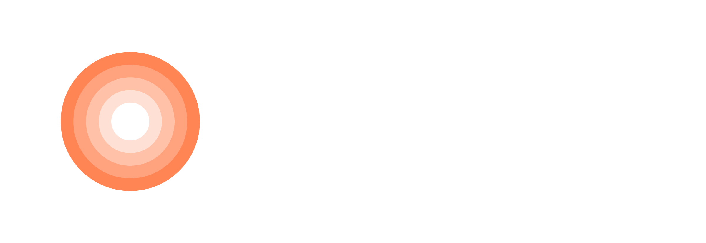 logo Corporate website   LEDVANCEUsercentrics Consent Management Platform Logo